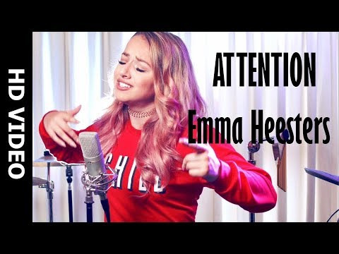 attention-|-charlie-puth-|-emma-heesters-cover-|-hd