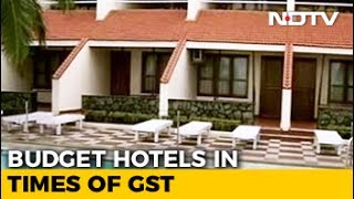 In Kerala, GST To Make Budget Hotels Cheaper But Eating Out Costlier
