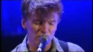 Watch Neil Finn The Climber video