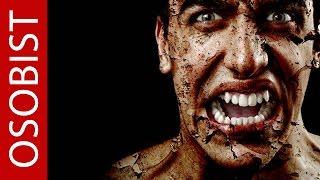Психологическая подготовка бойца. Работа со страхом!!!(Мой канал:https://www.youtube.com/use... Мой сайт:http://samooborona.in/ Упражнение,развивающее умение контролировать напряжение..., 2014-06-20T19:48:05.000Z)
