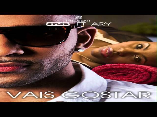 BZB ft ARY - Vais Gostar