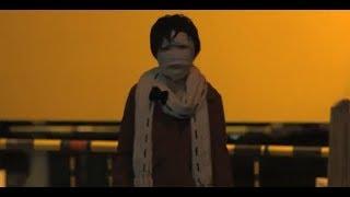 【补档】七个日本短小恐怖故事 让人细思极恐 你喜欢吗