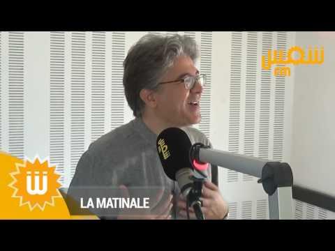 Ali Toumi : la hausse du nombre de touristes visitant la Tunisie  cet été est faible