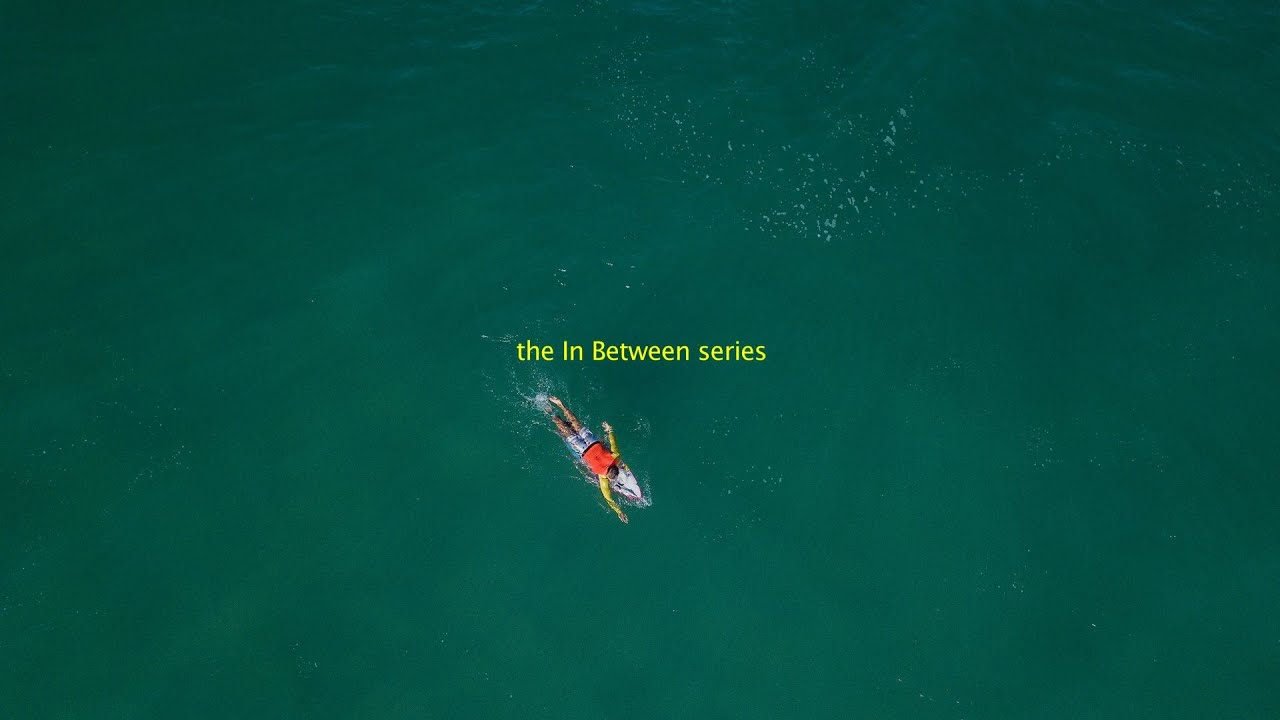 Download the In Between series - Episode.03 - Brazil