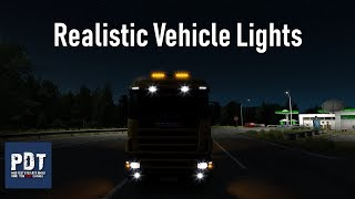 "[""ets2"", ""ats"", ""mody"", ""euro"", ""truck"", ""simulator"", ""american"", ""sound"", ""trailers"", ""man"", ""mod"", ""skin"", ""wheels"", ""ko?a"", ""Kamaz"", ""Russian"", ""trucks"", ""Tandem"", ""mods"", ""Volvo"", ""mercedes"", ""scania"", ""iveco"", ""daf"", ""renault"", ""double"", ""Standalone"""