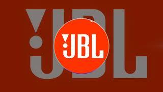 Pon aprueba tus bajos (JBL)
