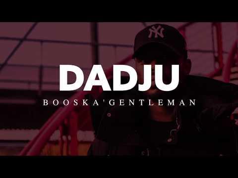 Dadju  Gentleman