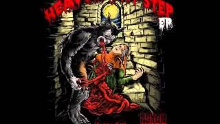 Heaven Monster Feat JNyce