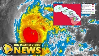 Download Video Hurricane Lane: HCCD Message For Monday (Aug. 20, 2018) MP3 3GP MP4
