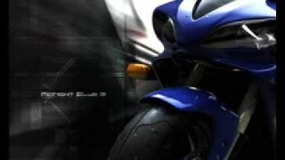 Jack Henderson - Syntrax