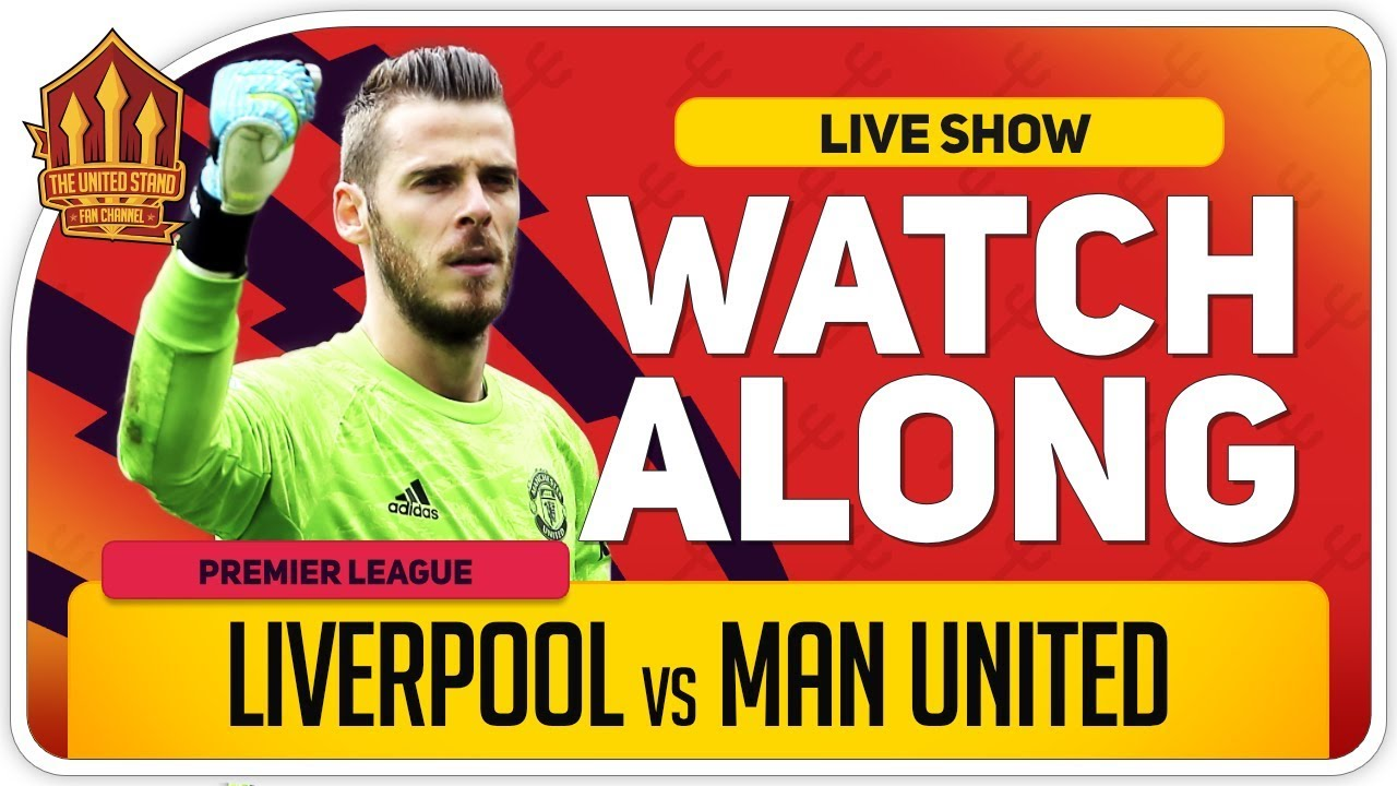 Assistir Jogo Ao Vivo Liverpool X Manchester Campeonato Ingles