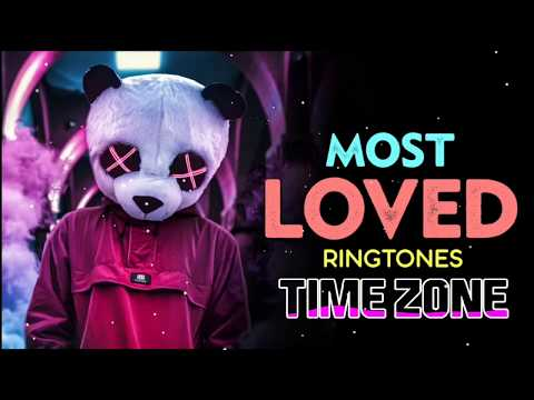 top-5-best-alan-walker-ringtones-2019-🔥-ft-faded,-on-my-way,-routine-&-etc-download-now-time-zone