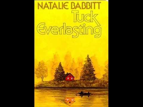 tuck-everlasting-theme