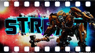 Проходим Transformers: War for Cybertron, часть #2