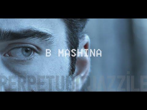 Perpetuum Jazzile - B Mashina (Siddharta cover)