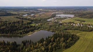 Продается земельный участок 10 Га под ИЖС. Под коттеджный поселок. Тел.: +7 (495) 215-12-03