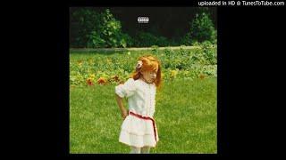 Rejjie Snow, Ebenezer - Dear Annie - 09 - Spaceships