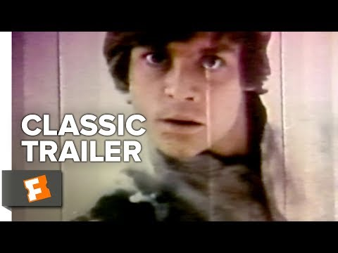 Star Wars: Episode V - The Empire Strikes Back (1980) Teaser #1 | Movieclips Classic Trailers