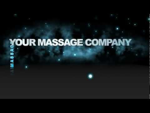 Best Beauty Salon Day Massage Spa In Bakersfield - Los Angeles - Beverly Hills - Hollywood 2013