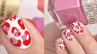 New Awesome Nail Art Designs | New Nail Art Compilation 2018 by DIY Everytime