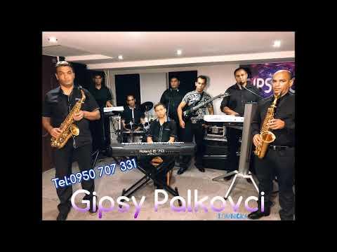 Gipsy Palkovci Lomnička - Fox