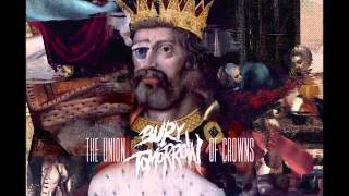 Watch Bury Tomorrow Abdication Of Power video