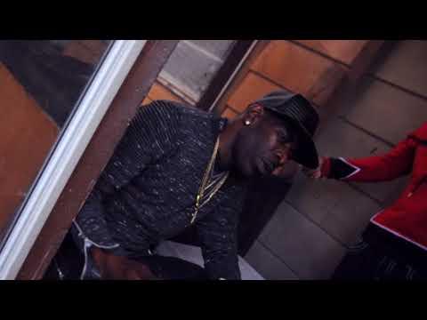 La jafia FT OG Smokeone - wea im from