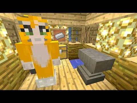 Minecraft Xbox - Cave Den - My Pet Anvil (78)
