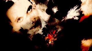 The Cure - Pirate Ships (LYRICS ON SCREEN) 📺