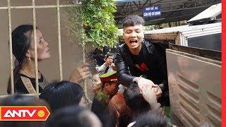 An ninh 24h   Tin tức Việt Nam 24h hôm nay   Tin nóng an ninh mới nhất ngày 15/11/2019   ANTV