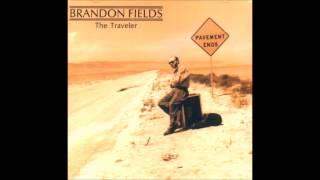 Brandon Fields - Smooth as Glass