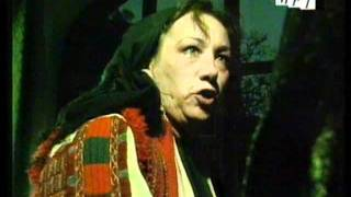 Тврдокорни - Јордан Пиперката (1989)
