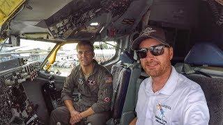usaf-kc-135-stratotanker-pilot-vlog