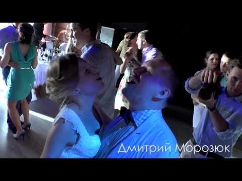Видео Кто нужен для свадьбы
