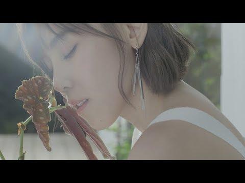李佳薇 Jess Lee - 一樣的是 The Same (華納 Official 官方版MV)