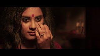 Aami Malayalam Official Song Neer Mathalam /Tribute to Madavikutty,kamala das,Kamala Surayya