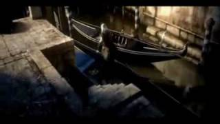 Assassins Creed II Trailer