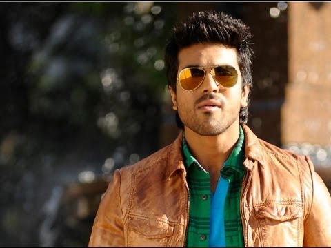 Orange Movie Song With Lyrics - Nenu Nuvvantu (Aditya Music) - Ram Charan Teja,Genelia D'Souza