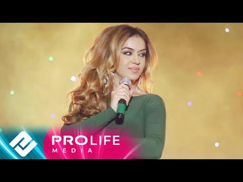 Zarina Tilidze I Ruslan Gasanov - Свежесть зари