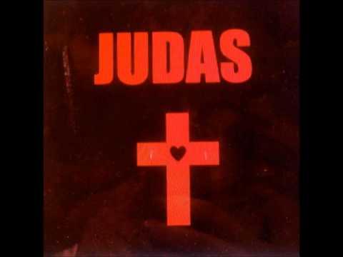 Lady Gaga - Judas (Free Download)