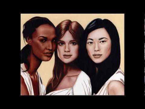 how-to-paint-skin-tones-in-acrylic-portrait-part-1