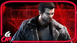 PAINKILLER : HELL & DAMNATION - FILM COMPLETO ITA Game Movie