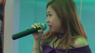 Samarinda Musik Widia electone Psr s970