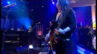 The Magic Numbers Jools Holland 2006 - 02. You Never Had It