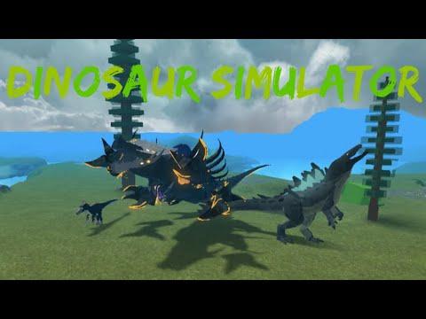 Sk8r Roblox Roblox Dinosaur Simulator Dinosaur Simulator New Skins And Remodels Limited Gal Eggs Youtube