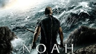 """NOAH"" 