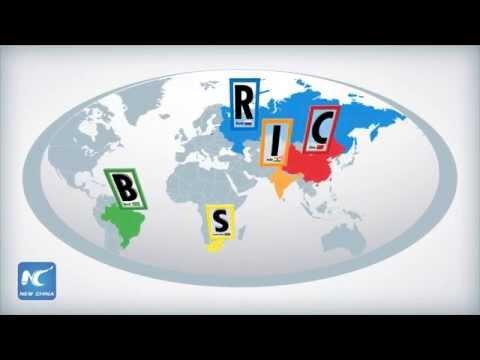 First BRICS Media Summit Results in Closer Partnership