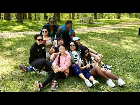 Khmer Greet & Meet Picnic With Members From Washington DC/Maryland/Virginia 2021