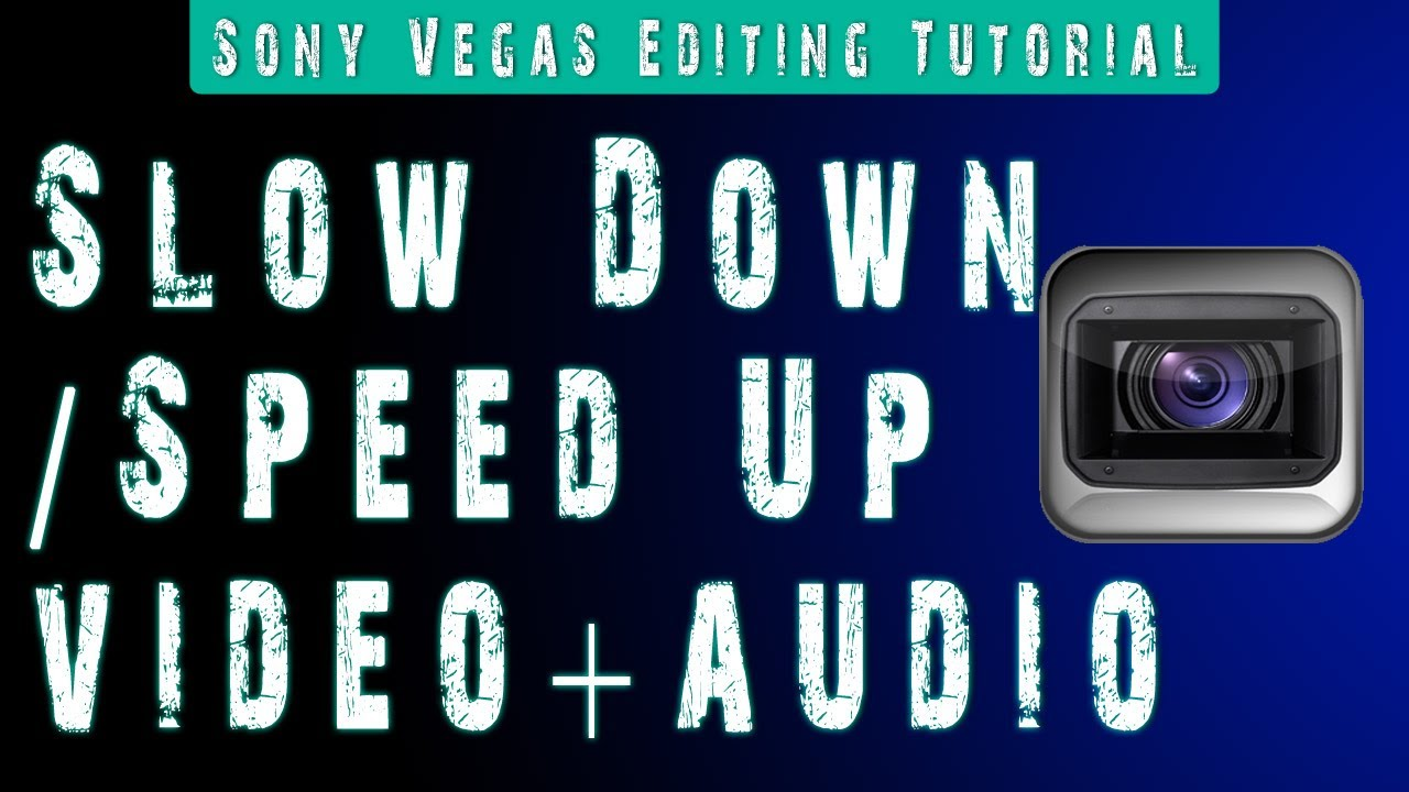 how to draw on a video in sony vegas