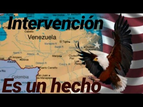 #Alerta EEUU se alista para el jaque mate a Maduro